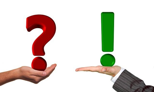 Acquisti Intracomunitari da soggetti senza P. IVA