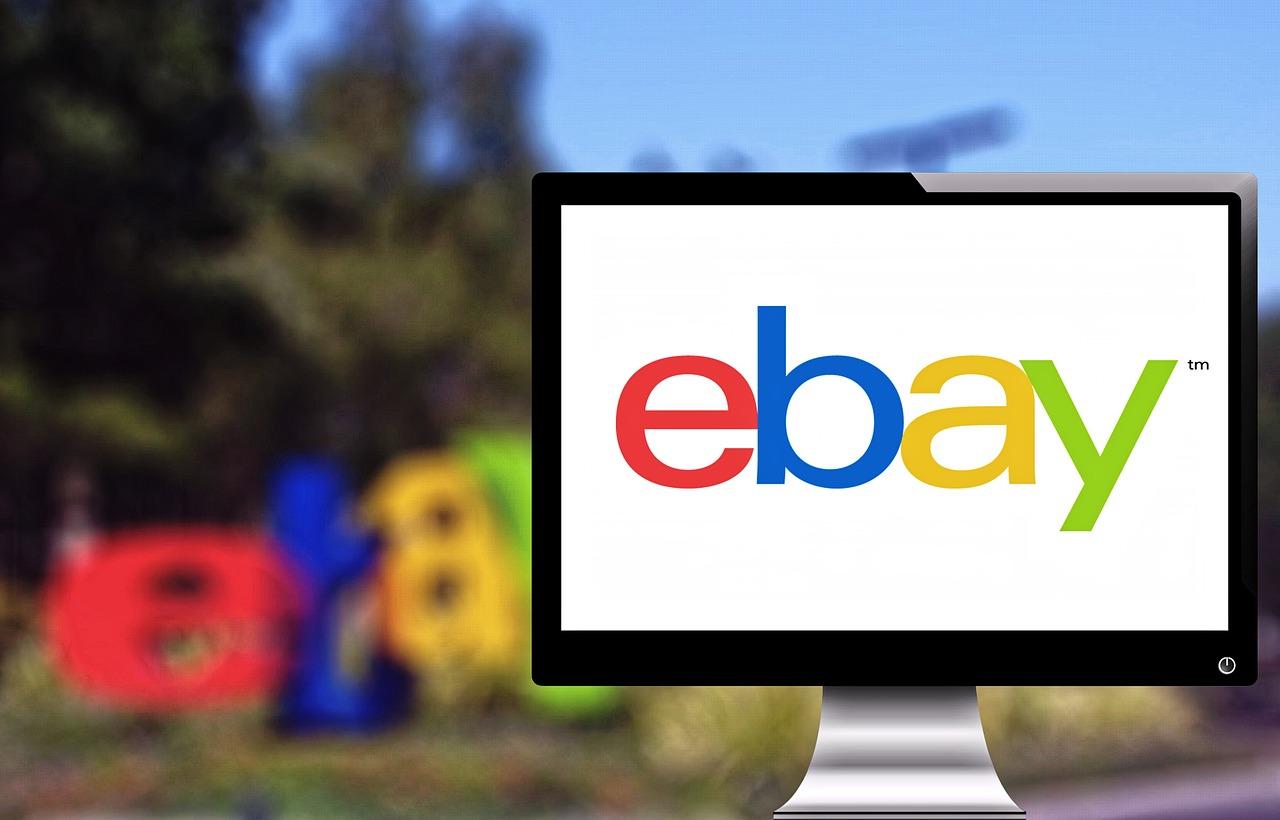 Vendite su eBay, Accertamento Fiscale