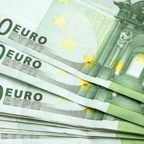 Decreto Cura Italia – Bonus 100 Euro