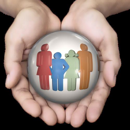 Regione Campania: Al via le Domande per il Bonus Famiglia