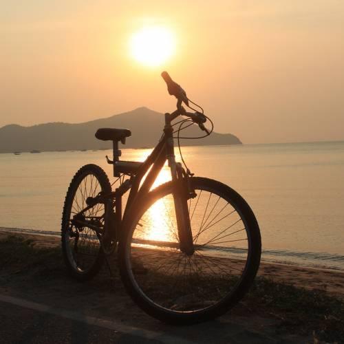 Bonus Bici e Bonus Vacanze nel Decreto Rilancio