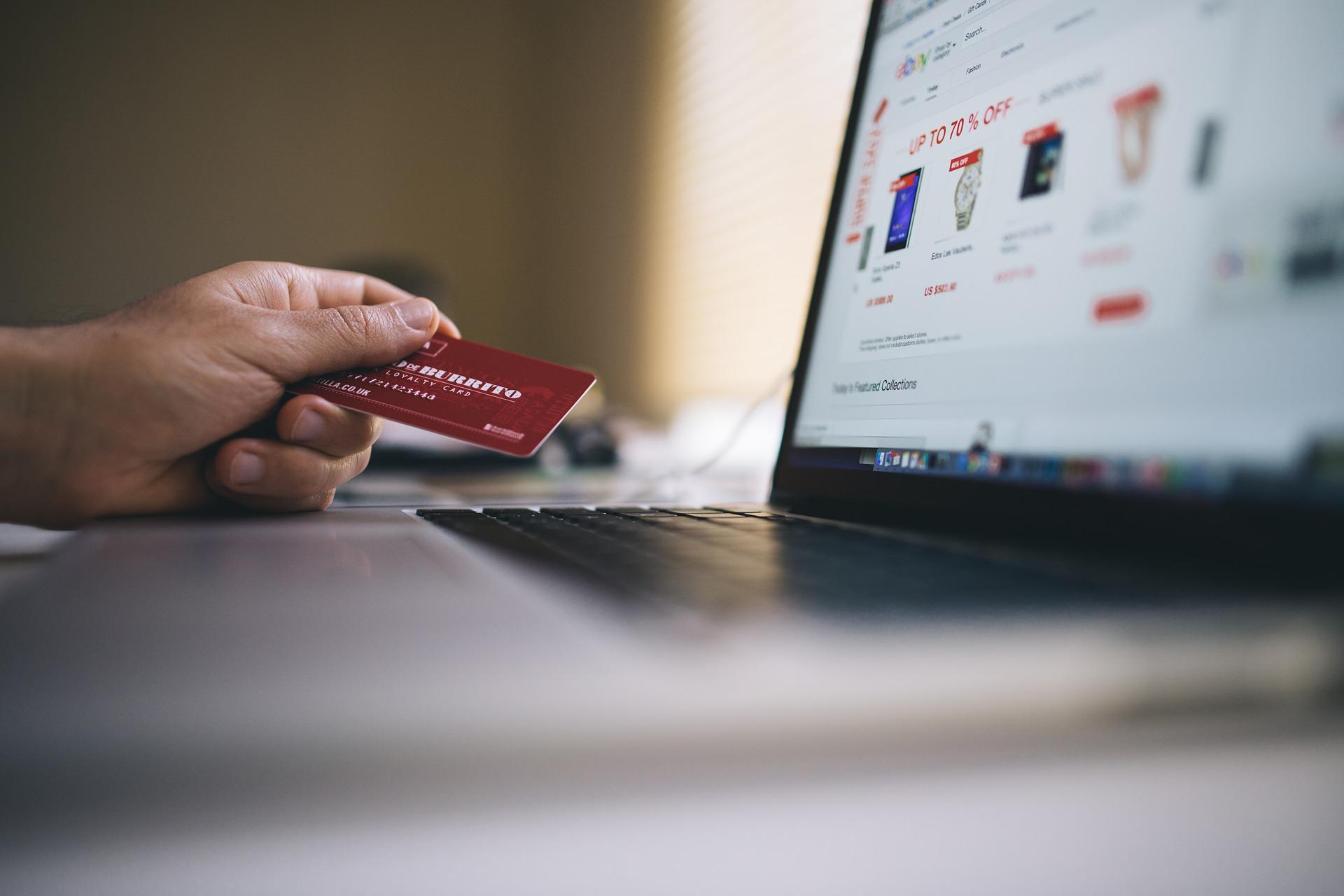 E-Commerce – Novità dal 1 Luglio 2021